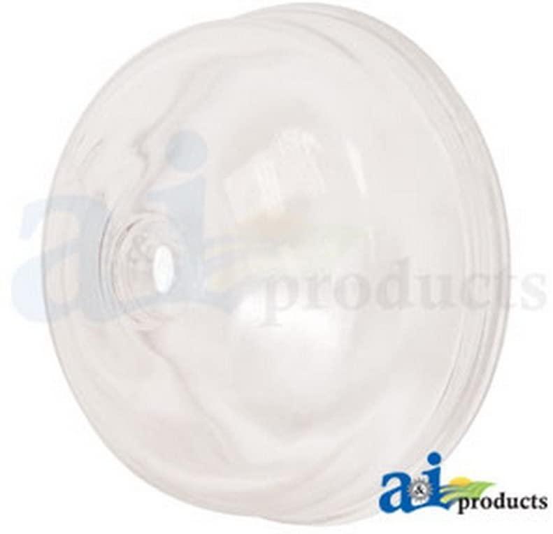A&I - Bowl, Fuel Filter. PART NO: A-3144478R1