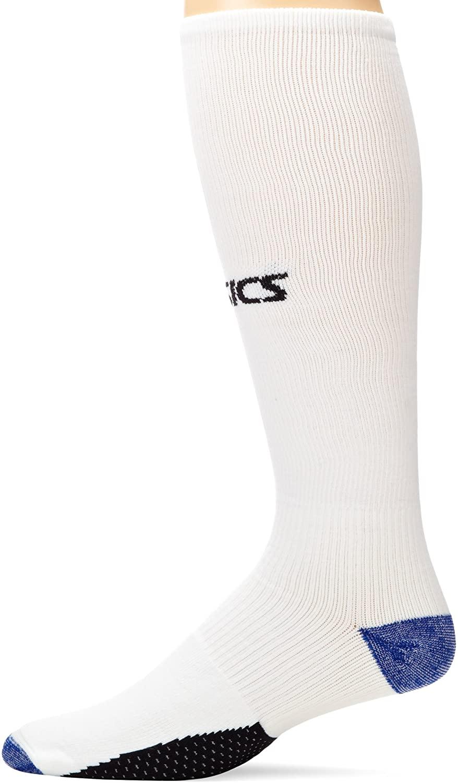 ASICS Kondo II Knee High Socks