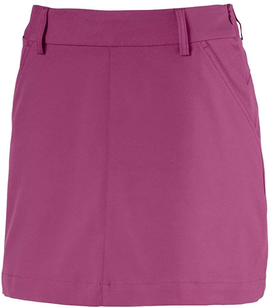 PUMA Women's 2017 Pounce Skirt