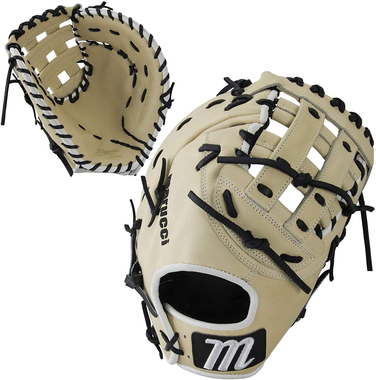Marucci Magnolia Series Fastpitch Softball Glove
