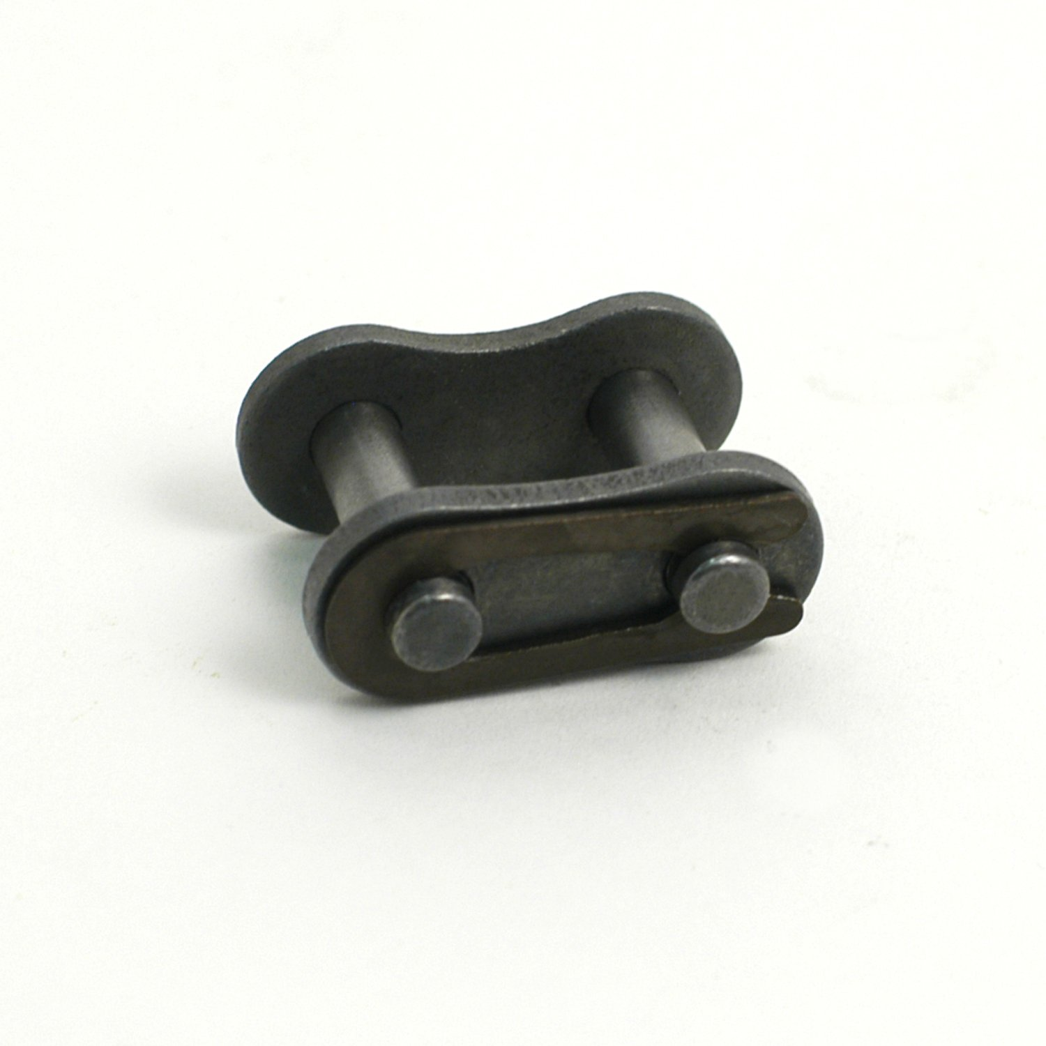 TRITAN 24B-1 CL Precision ISO (Metric) Roller Chain, Connecting Link, 63.5 mm Length, 38.1 mm Pitch