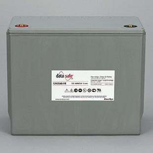 Enersys 12V 123AH Enersys VRLA V0, FR, PP Battery