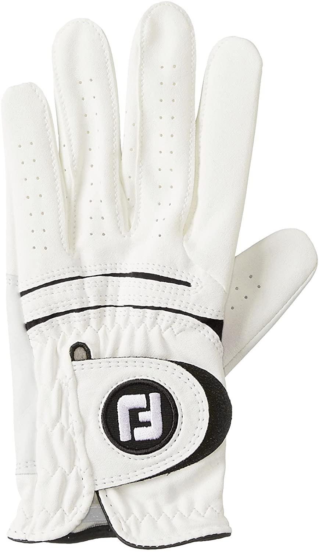 Golf Glove WeatherSof FGWF15 WT 23cm