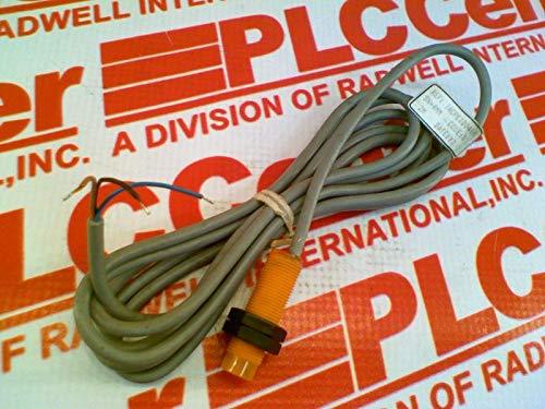 SYRELEC IACPE-1204E4 Proximity Switch 2M 10/30VDC 200MA NPN