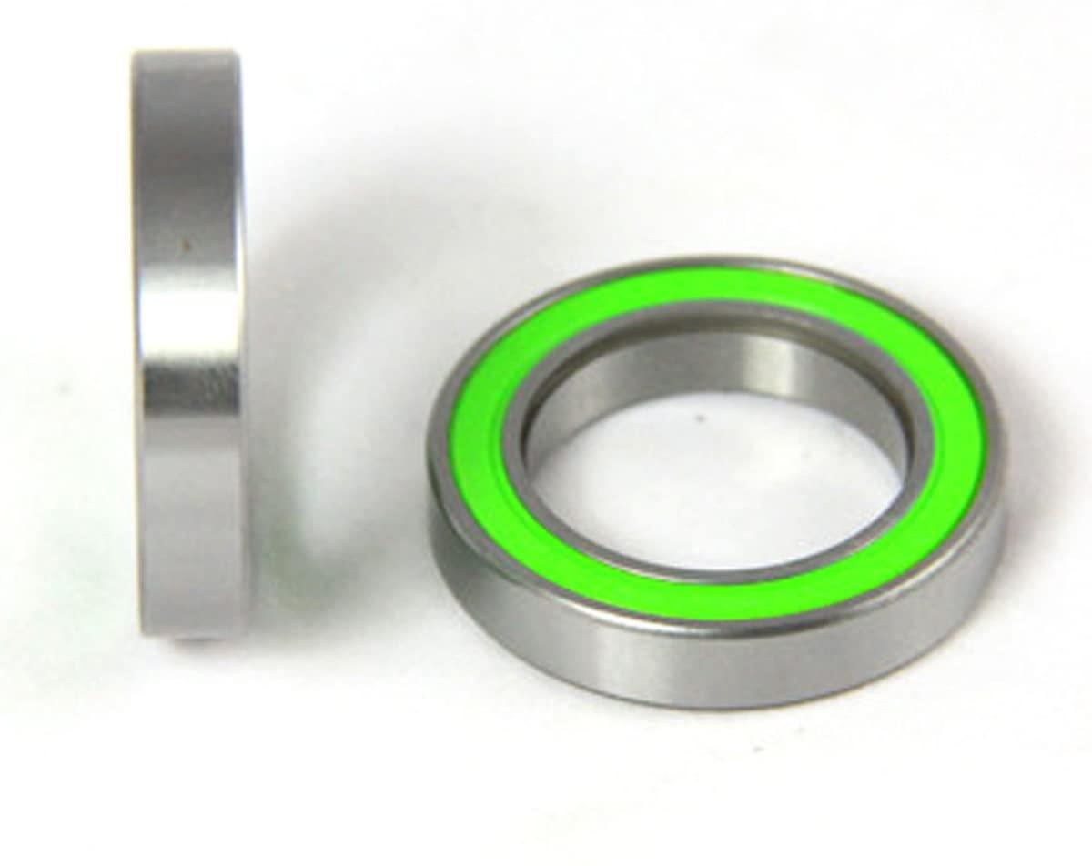 Full Speed Ahead FSA Light Steel V3 Bicycle Bearings - 230-0012000000