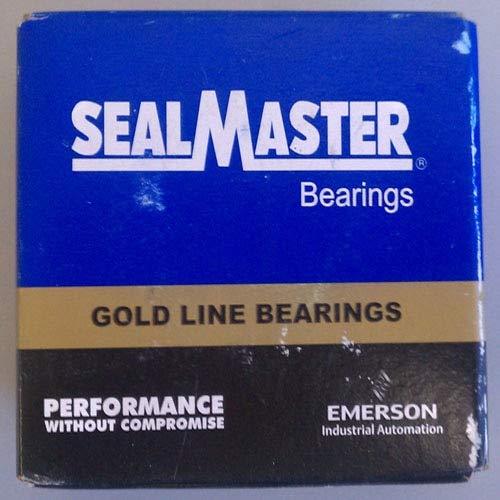 2-33D Sealmaster New Ball Bearing Insert
