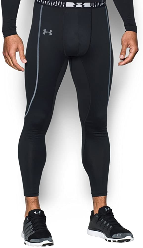 Under Armour Pure Strike Pant - Men's