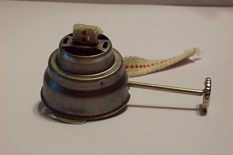 Dietz Original 76 Replacement Burner