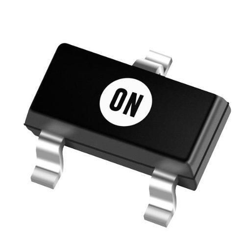 Transistors Darlington 300mA 30V NPN (10 pieces)
