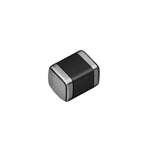 TAIYO YUDEN FBMH3216HM221NT FBM Series 1206 220 OHMS 30% SMD EMI Filter - 2000 item(s)
