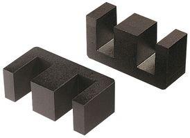 FERROXCUBE PLT22/16/2.5/S-3F3 FERRITE PLATE, PLANAR E CORE, 3F3