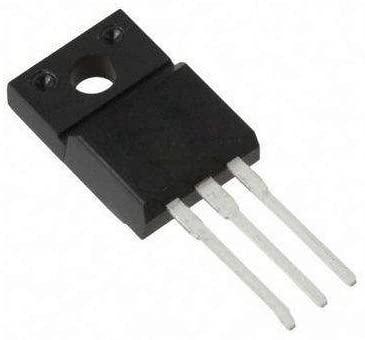 Fasilei 10pcs/lot 2SD2241 TO-220F Transistor