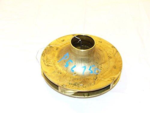 Bell & Gossett P56750