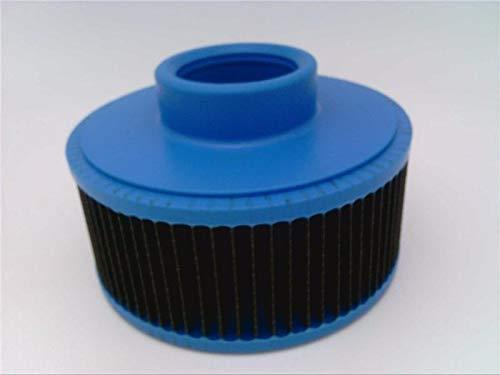 HEIDELBERG SF-960255 Pneumatic Filter