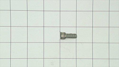 Snapper 7091738SM Socket Head Cap Screw