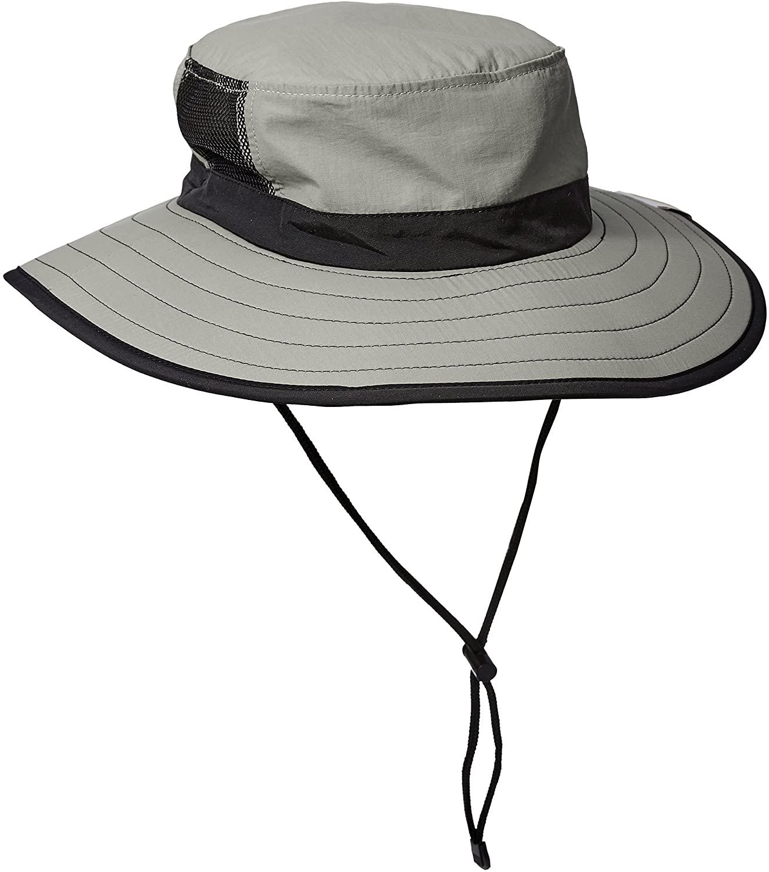 RainierSun Adult Sun Hat