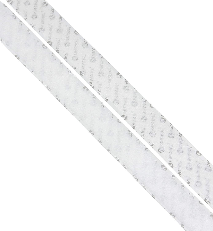 MJ May 1014-AP-PSA/B-50 Velcro Brand, 1