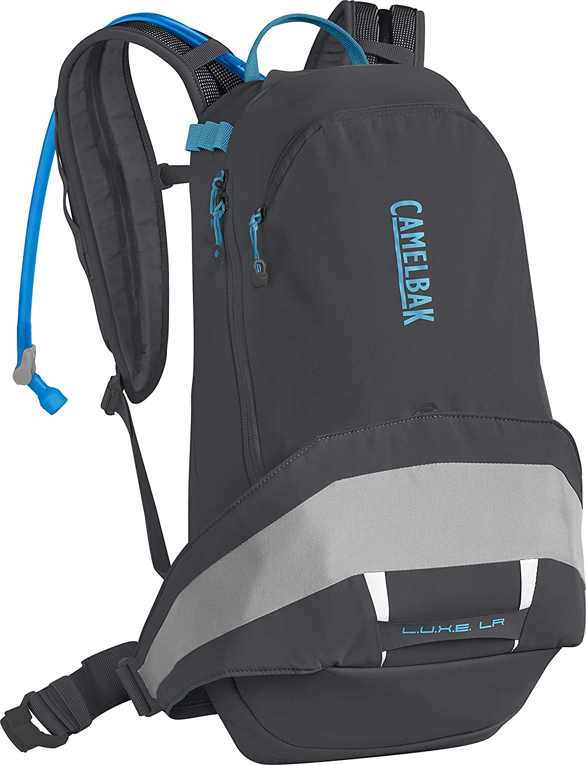 CamelBak L.U.X.E. LR 14 100oz Women's Hydration Backpack