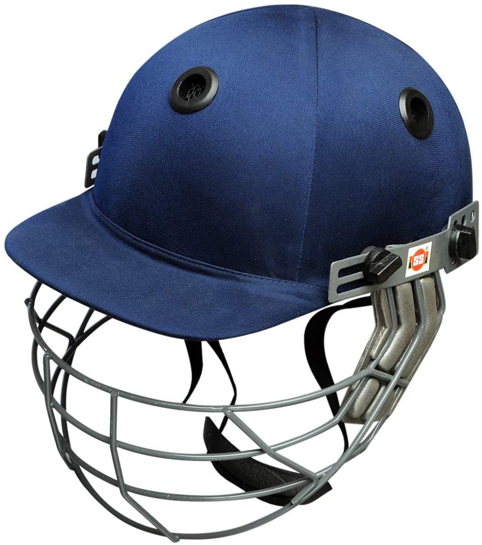SS Helmet0052 Slasher Helmet, Small
