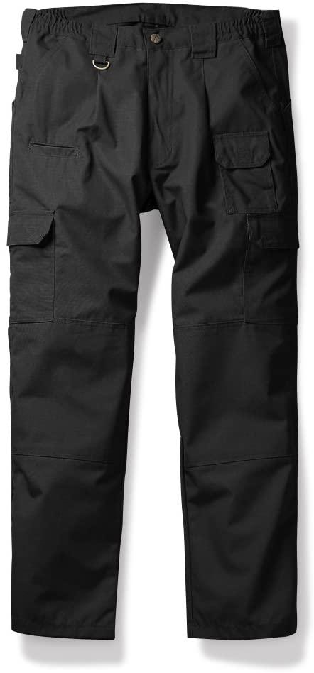 OCHENTA Men's Lightweight Ripstop Tactical Pants