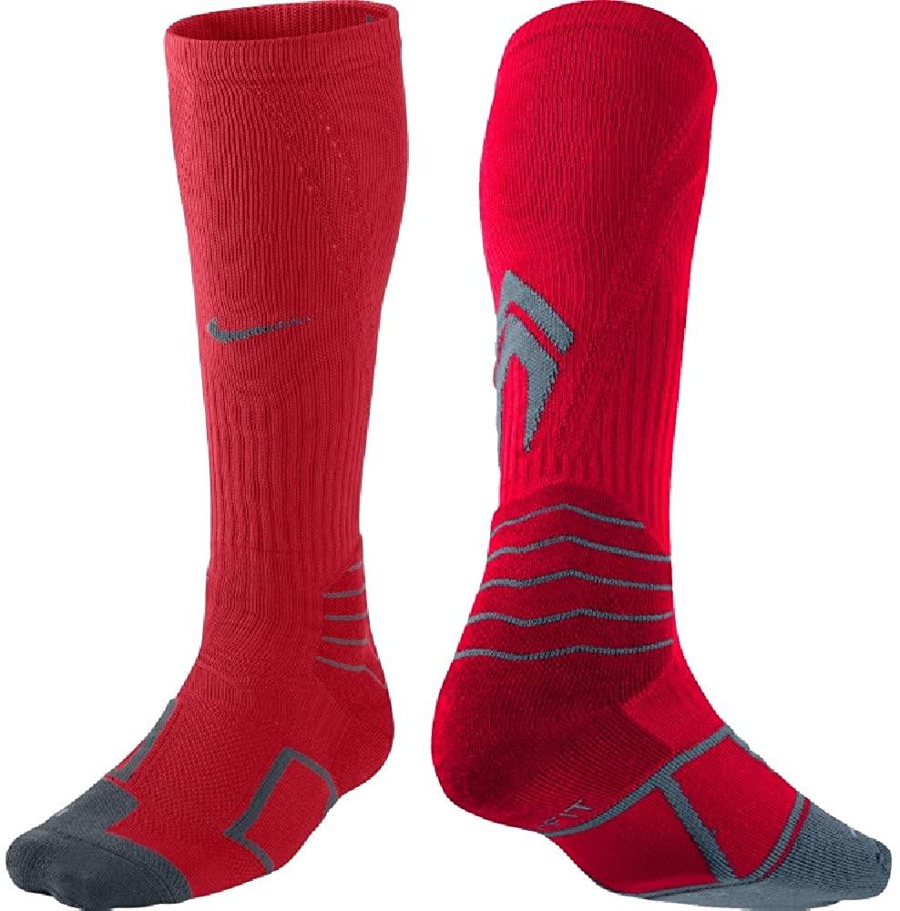 Nike Elite Baseball Vapor OTC Sock, Small