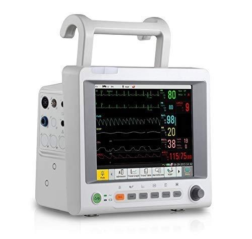 CardioTECH GT-10 10