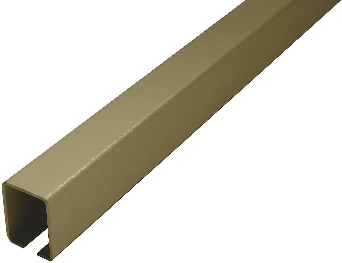 Richards-Wilcox - 2035.00804 - Conveyor Track, L10Ft, 11ga