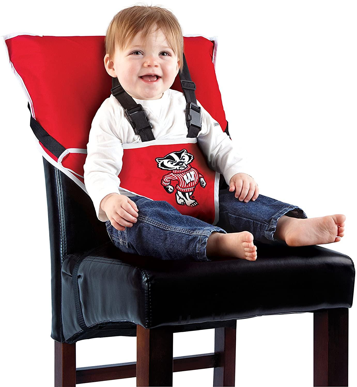 Cozy Cover Unisex Portable Easy Seat