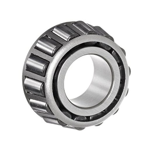 1x LM11949X Tapered Roller [ Cone ] Replacement QJZ New