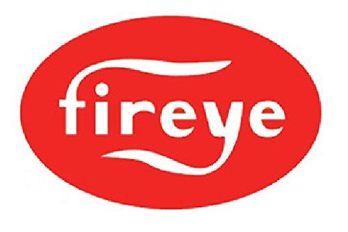 Fireye MEP290