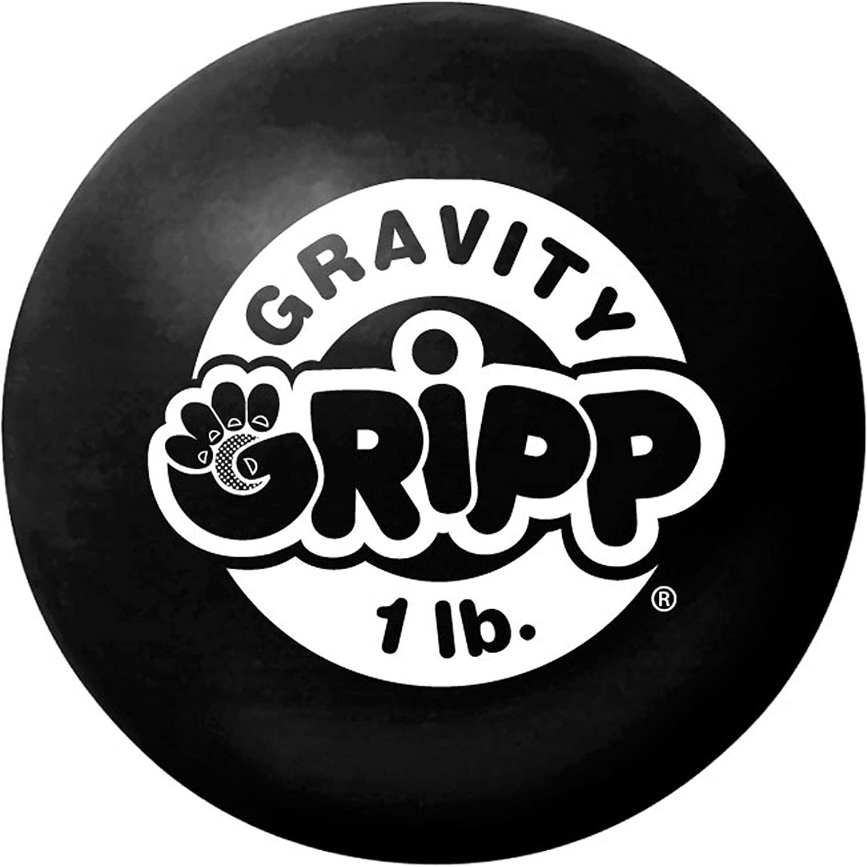 IRON GLOVES Golf Gravity Gripp Hand Strengthener