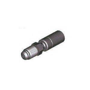 BrakeQuip HF77 Hydraulic Fitting, 1-4