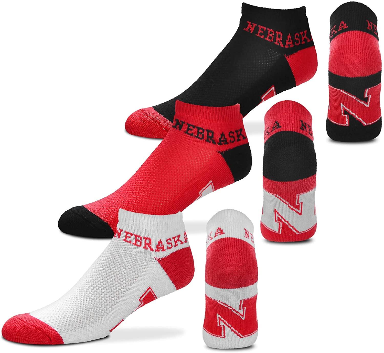 For Bare Feet NCAA Mens