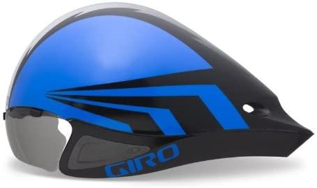 Giro Bike-Helmets Giro Selector Helmet