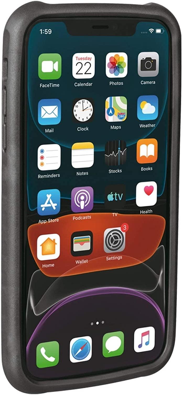 Topeak Ridecase iPhone 11 Case