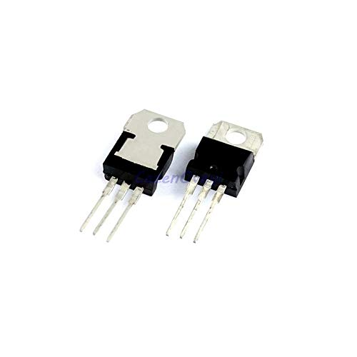 10pcs/lot IRF9530NPBF TO-220 IRF9530N IRF9530 TO220 MOSFET P 100V 14A