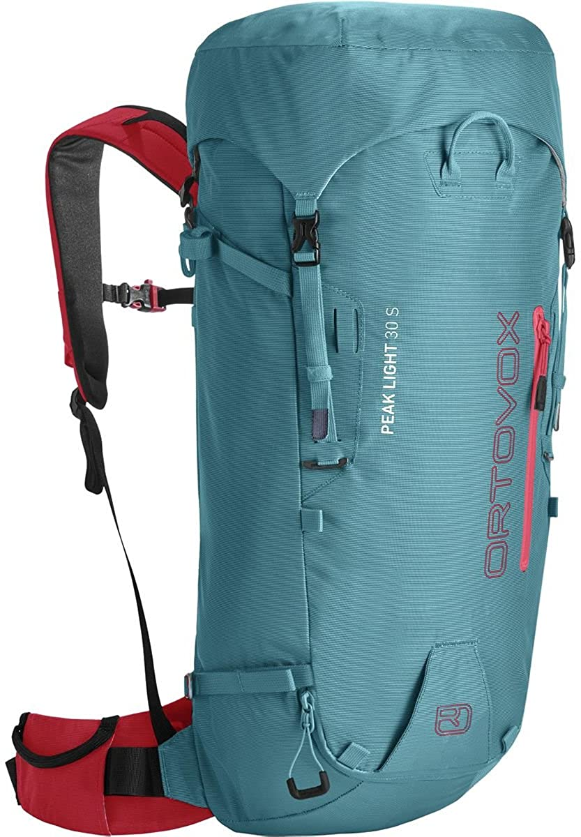 Ortovox Peak Light 30L Short Backpack