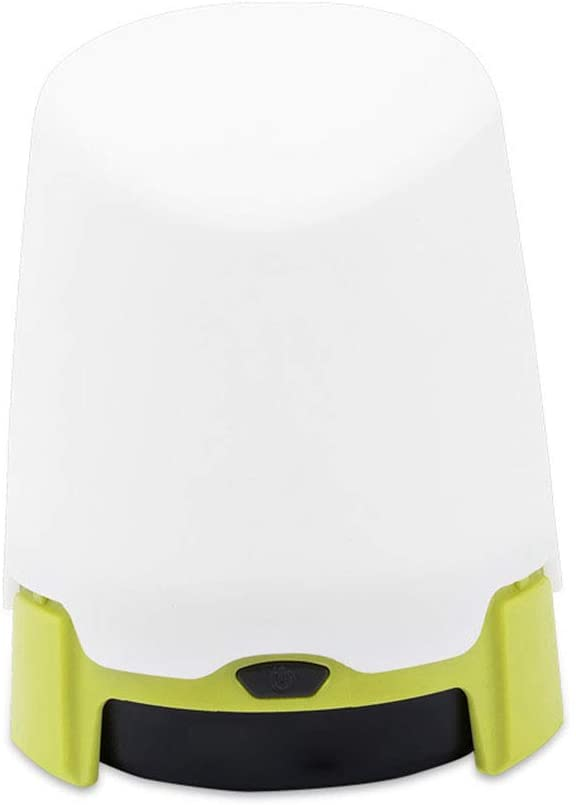 RUIXFAP Camping Lantern Ultra Bright LED Lantern, Chargeable Emergency Power Bank, Hiking, Camping, Emergencies, Hurricanes, Outages
