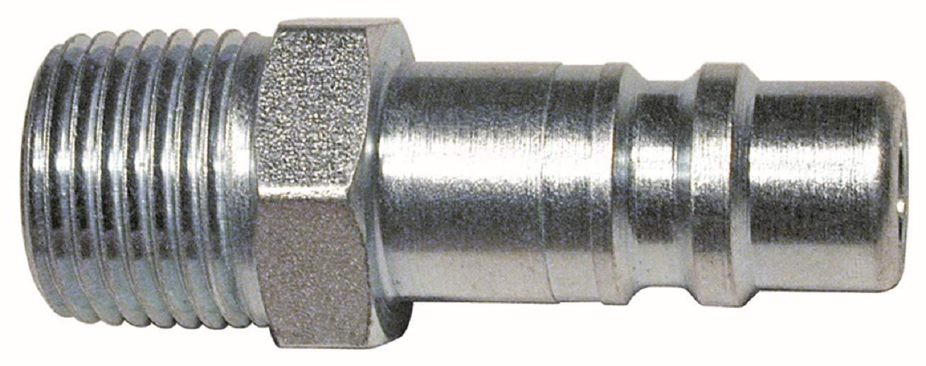 Amflo CP17 Plug, 1/2