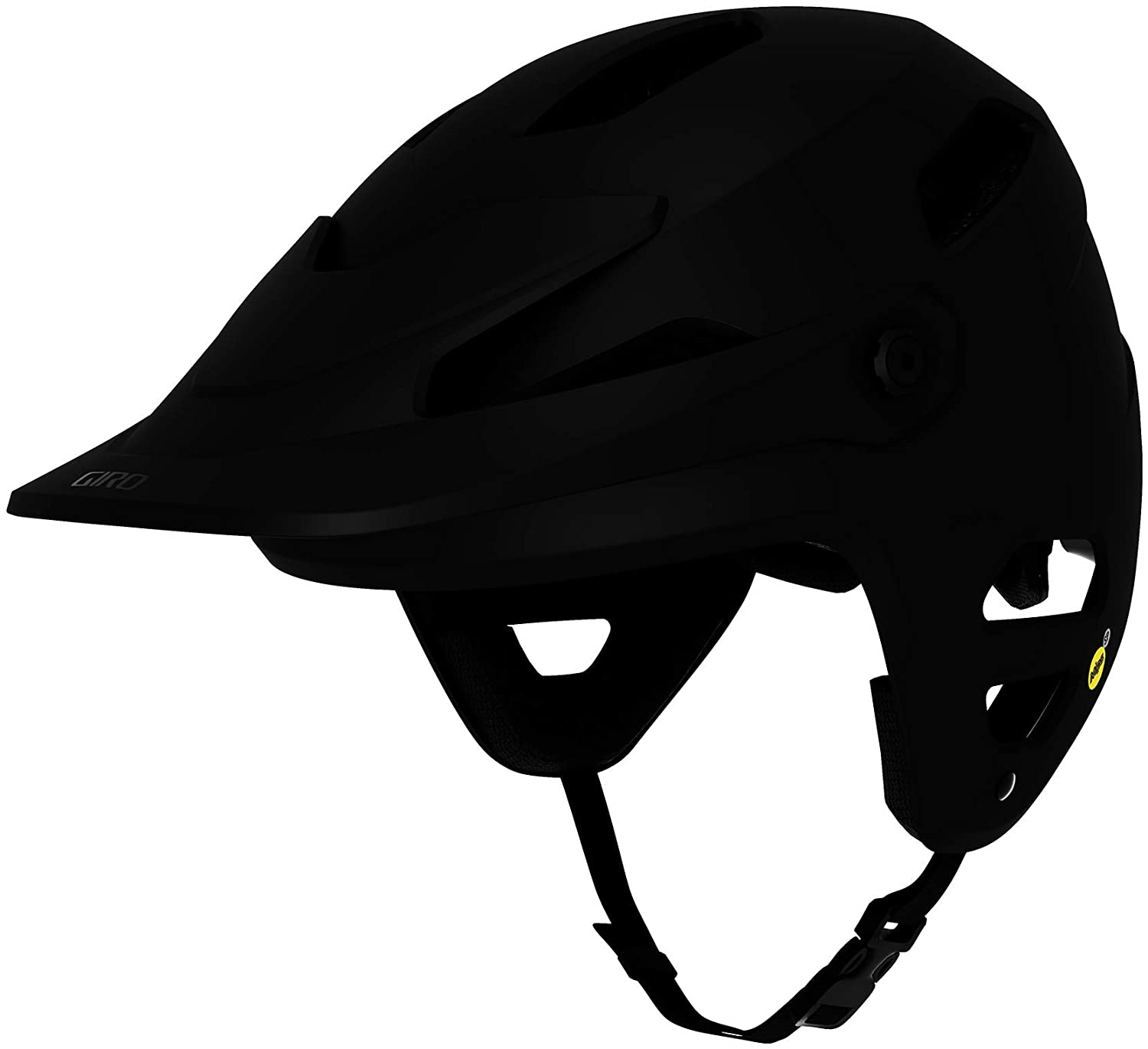 Giro Tyrant Spherical Adult Dirt Bike Helmet