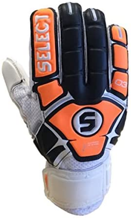Select Sport America 3 Youth Guard Goalkeeper Gloves