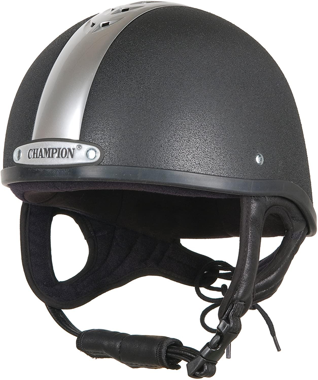 Irideon Ventair Deluxe Skull Cap