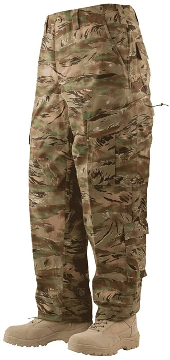 Tru-Spec Mens, Tactical Response Uniform Pant