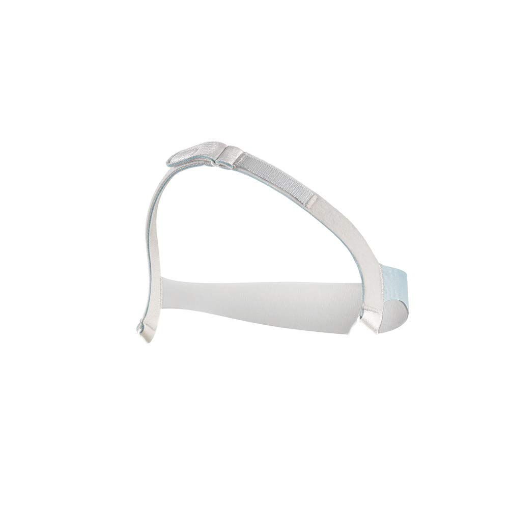 Philips Respironics Nuance Replacement Headgear