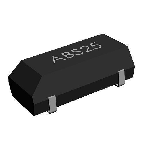 ABRACON ABS25-32.768KHZ-1-T