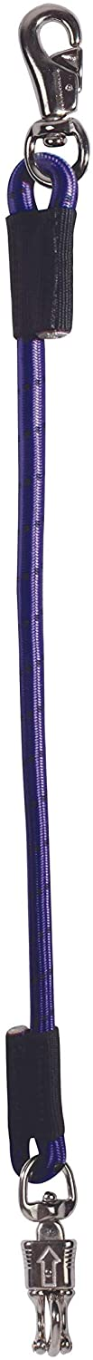 Professional's Choice, Trailer Tie Bungee,