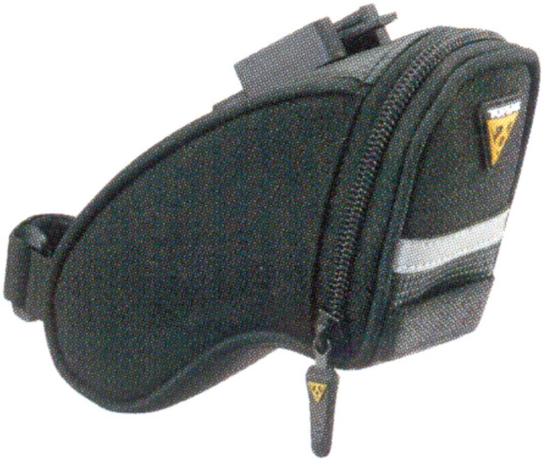 Topeak seat Pack Aero Wedge Packs