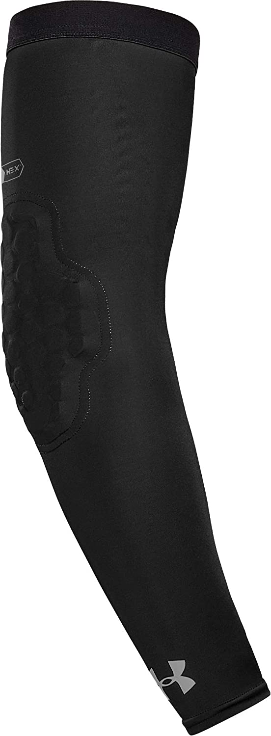 Under Armour Intergrated Football Pants, Padded Football Girdle, Gameday Football Pants, Youth & Adults sizes, ,