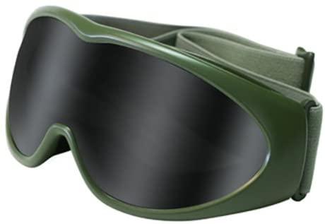 Gen X Global GXG Multi Purpose Goggles