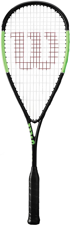 Wilson Blade CV Squash Racquet